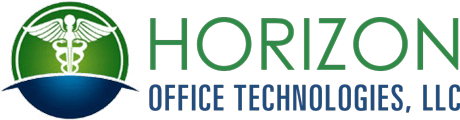 Horizon Office Technologies